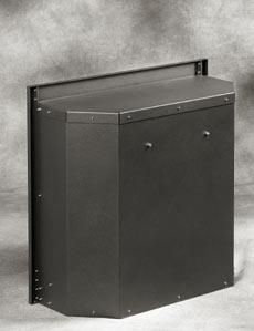 alraun feuer die neue feuerbox f r ihren deko kamin. Black Bedroom Furniture Sets. Home Design Ideas